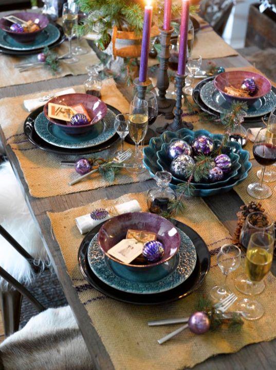 Christmas_Table_05