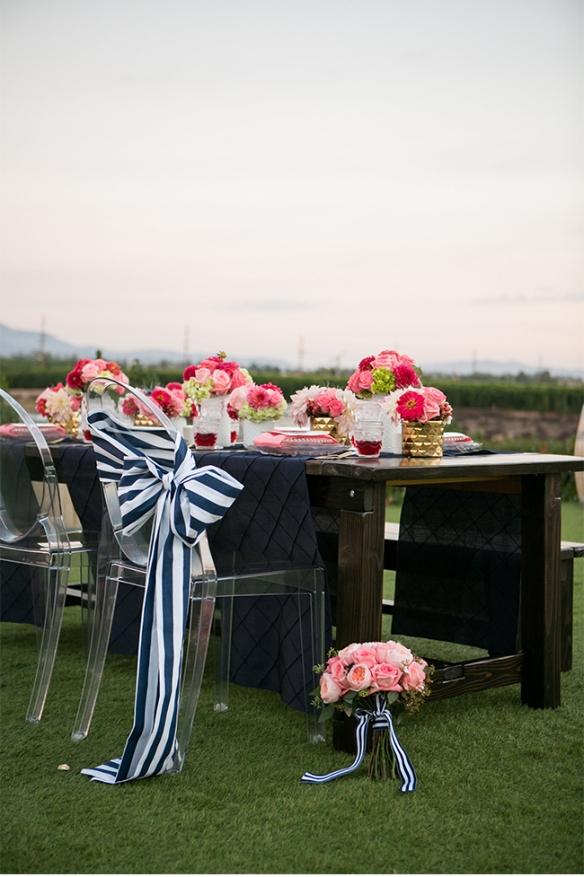 wedins_styleunveiled_2014_temecula_katespade_wedding_001
