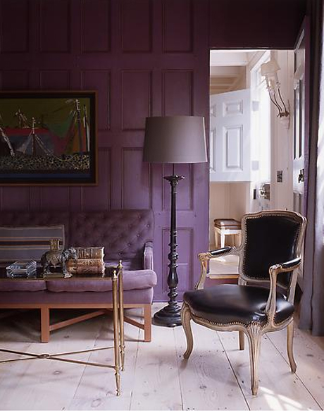 Purple-Interior-Design-10