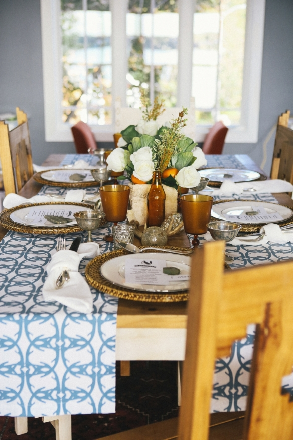 fall tablescape 3