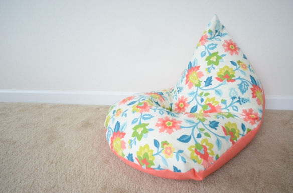Kids-Bean-Bag-Chair-3