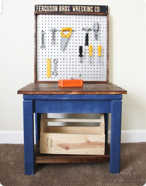 kids-workbench-inspired-by-pb-kids