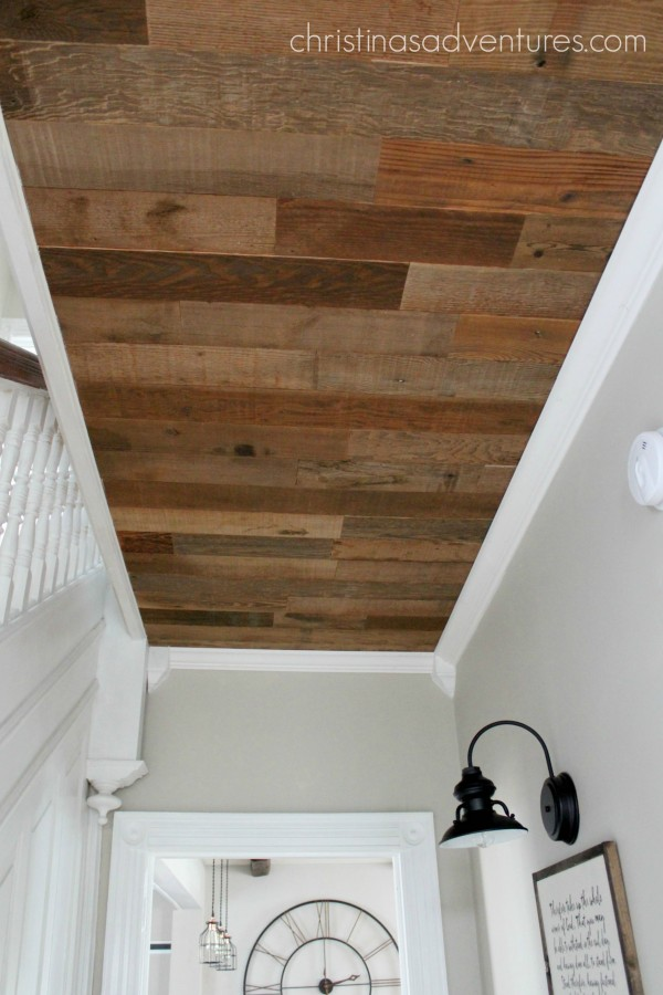 reclaimed-wood-ceiling-1-600x900